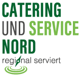 Catering und Service Nord GmbH